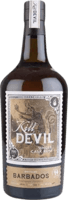 Kill Devil (Hunter Laing) 2001 Barbados 14-Year rum