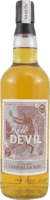 Small kill devil  hunter laing  blended rum 400px