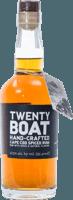 Small twenty boat spiced rum 400px