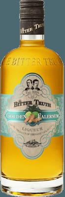 Medium bitter truth golden falernum rum 400px
