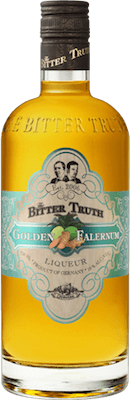 Medium bitter truth golden falernum rum 400px