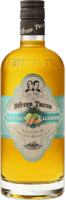 Small bitter truth golden falernum rum 400px