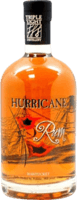 Small hurricane nantucket gold rum 400px