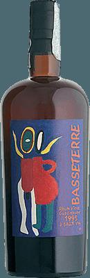 Medium basseterre 1995 rum 400px