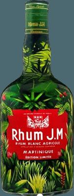 Medium rhum jm limited edition jungle macouba rum 400px
