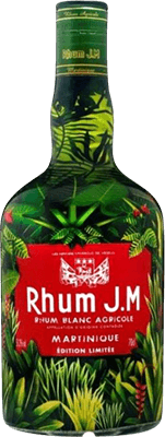Medium rhum jm limited edition jungle macouba rum 400px