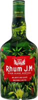 Small rhum jm limited edition jungle macouba rum 400px