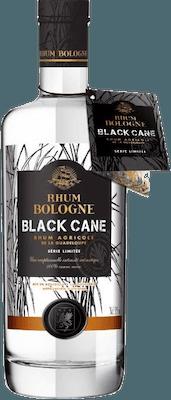 Medium bologna black cane rum 400px