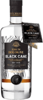 Small bologna black cane rum 400px