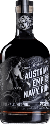 Medium austrian empire reserva 1863 rum 400px