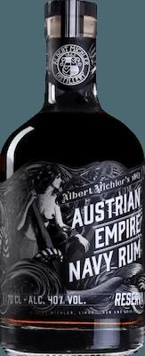 Medium austrian empire reserva 1863 rum 400px