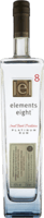 Small elements 8  platinum rum