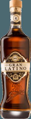 Medium grand latino 18