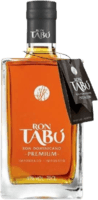 Small ron tabu premium