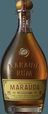 Medium marauda steelpan rum 400px