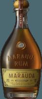 Small marauda steelpan rum 400px