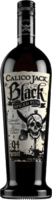 Small calico jack black