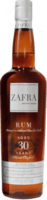 Small zafra master reserve 30 year
