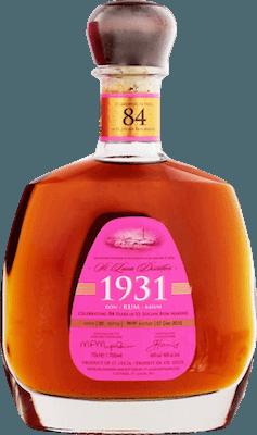Medium 1931 84th anniversary rum 400px