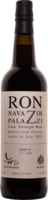 Small ron navazos palazzi cask strength 2013
