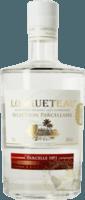 Longueteau Blanc Parcelle No 1 rum