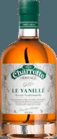 Charrette La Vanille rum