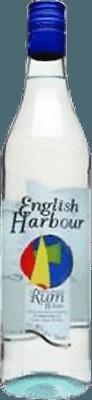 Medium english harbour 3 year rum