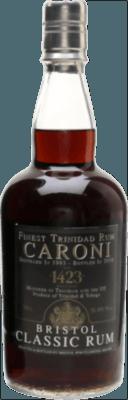 Medium bristol classic 1993 caroni