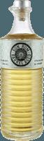 Small sun rum barrel aged