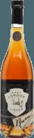 Small east london liquor company demerara