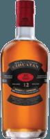 Cihuatan Reserva Especial 12-Year rum