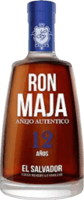 Small ron maja 12 year