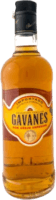 Small gavanes anejo superior
