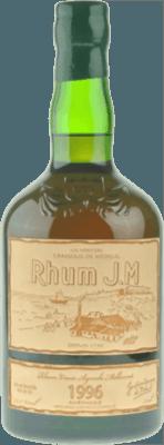 Medium rhum jm 1996
