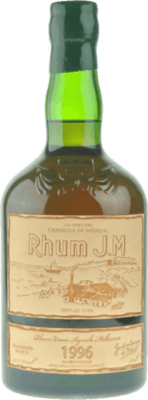 Medium rhum jm 1996