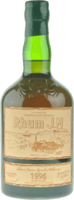 Small rhum jm 1996