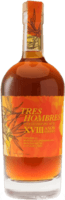 Small tres hombres edition 15 18 year