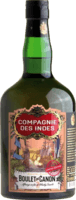 Compagnie des Indes Boulet de Canon Second Edition rum