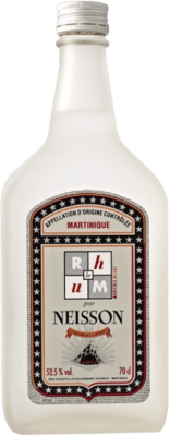 Medium neisson le rhum par
