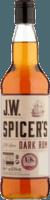 Small jw spicers dark