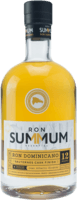 Small summum sauternes cask finish