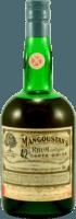 Small mangoustan s carte grise