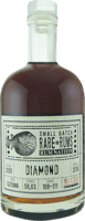 Small rum nation guyana diamond 2016 rum 400px