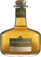 Small west indies rum and cane british west indies xo rum 400px
