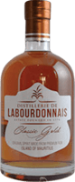 Small labourdonnais classic gold rum 400px
