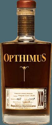 Medium opthimus xo rum 400px