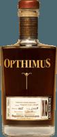 Opthimus XO  rum