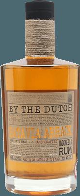 Medium by the dutch batavia arrack 8 year rum 400px