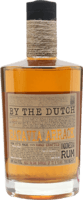 Small by the dutch batavia arrack 8 year rum 400px