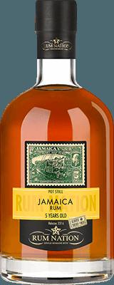 Medium s.b.s. jamaica px sherry finish rum 400px